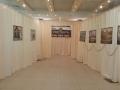 שבילי תערוכה עם תמונות